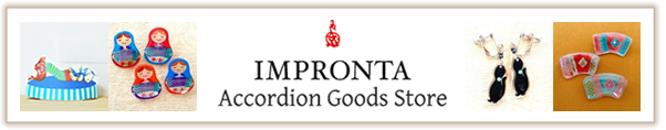 IMPRONTA Accordion Goods Store